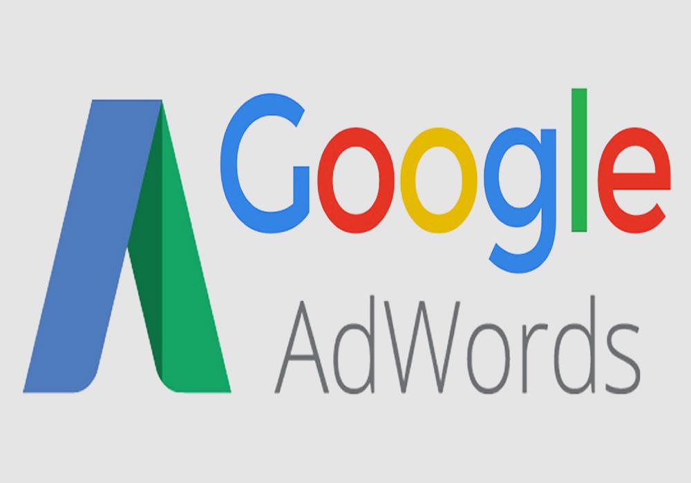 A importância de você investir no Google Adwords para o seu negócio