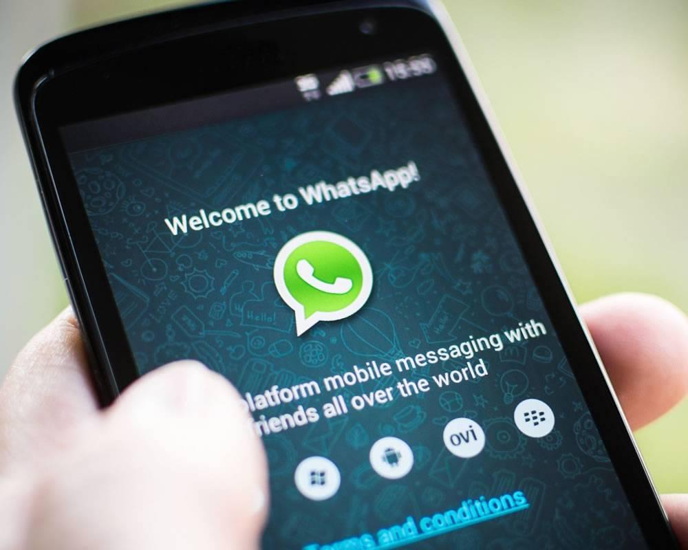 Aplicativo anuncia app para empresa falar com cliente em canal de comunicação