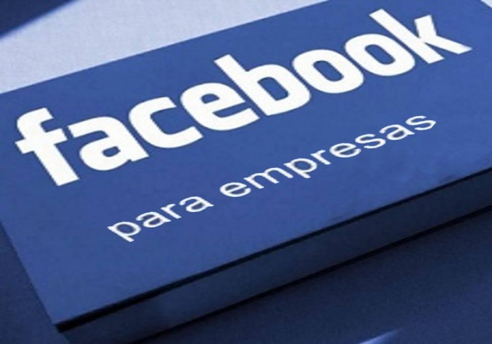 Saiba as vantagens de anunciar seu Negócio no Facebook Ads Empresas