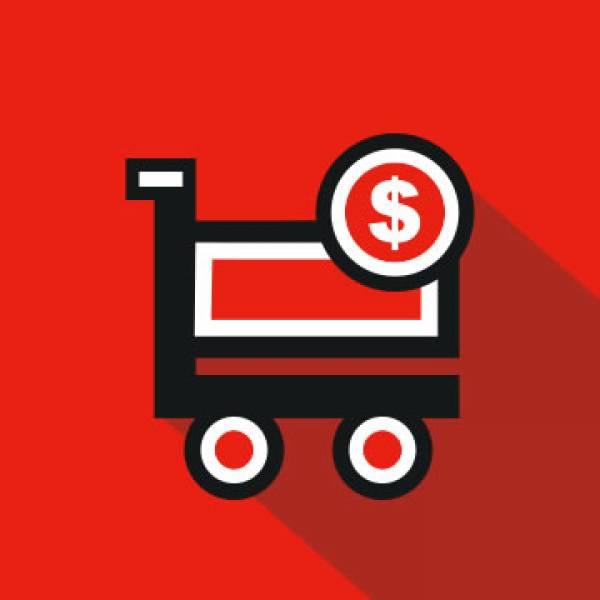 Lojas E-commerce
